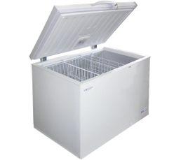 Achat cong lateur coffre cong lateur froid electromenager discount - Autonomie d un congelateur ...