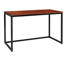 boutique but. Black Bedroom Furniture Sets. Home Design Ideas