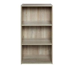 etag re 3 cases poyang 2 ch ne biblioth ques but. Black Bedroom Furniture Sets. Home Design Ideas