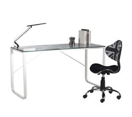 Bureau en verre london but bureau zito the bureau change your