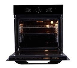 four encastrable pas cher promo et soldes a quel prix. Black Bedroom Furniture Sets. Home Design Ideas