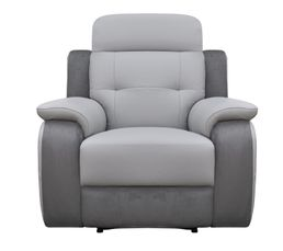 type de fauteuil fauteuil relax fauteuils but. Black Bedroom Furniture Sets. Home Design Ideas