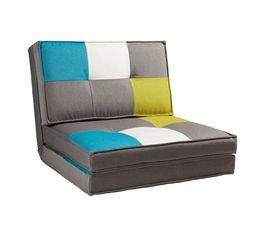 Chauffeuses slaapkamer - Fauteuil d appoint pas cher ...