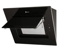 achat hotte encastrable hottes cuisson electromenager discount page 3. Black Bedroom Furniture Sets. Home Design Ideas