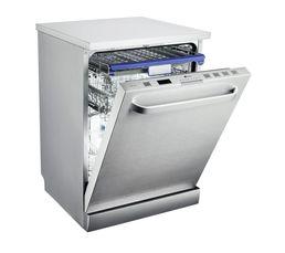 Lave-vaisselle SIGNATURE SDW14IXA++