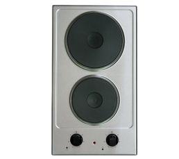 Plaques - Domino électrique AYA ADE2X/2