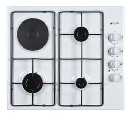 Table de cuisson mixte AYA ATM4B