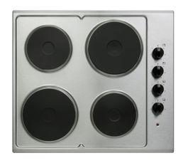 Plaques - Table électrique AYA ATE4FX