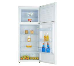 R�frig�rateurs Et Combin�s - Réfrigérateur 2 portes AYA AFD4102A+