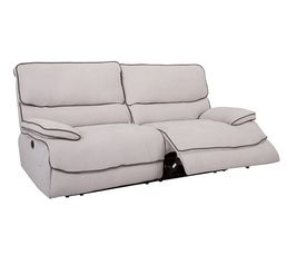 Achat canap s relaxation salle salon meubles discount page 6 - Changer mousse canape ...