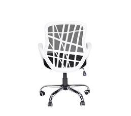 chaise de bureau achat fauteuil de bureau chaise de bureau chaises dactylo sur. Black Bedroom Furniture Sets. Home Design Ideas