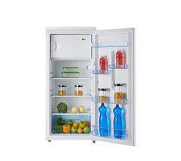 Achat r frig rateur 1 porte r frig rateur froid for Classe climatique d un congelateur