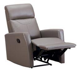 type de fauteuil fauteuil relax fauteuil pas cher. Black Bedroom Furniture Sets. Home Design Ideas