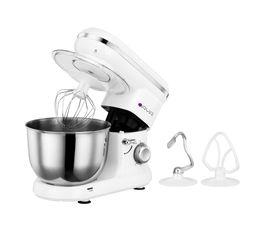Robot pâtissier AYA KM010