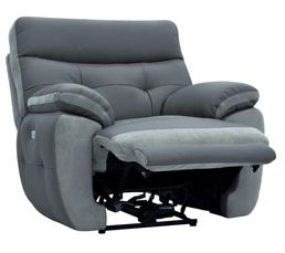 le produit fauteuil fauteuil relax lectrique fauteuil pas cher. Black Bedroom Furniture Sets. Home Design Ideas