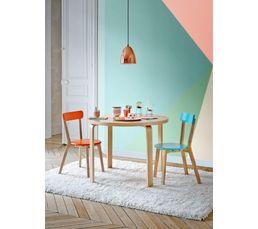 Tables - Table LOUISON Naturel