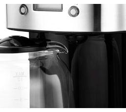 Cafetière SIGNATURE CAFP4216