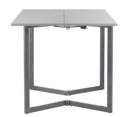 Table/console ALICIA Blanc