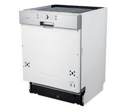 achat lave vaisselle encastrable lave vaisselle lavage. Black Bedroom Furniture Sets. Home Design Ideas