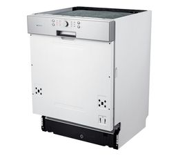 Type de produit lave vaisselle - Montage porte lave vaisselle encastrable ...