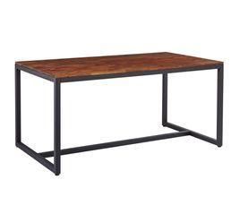 Tables - Table de séjour FABRIKK Acacia