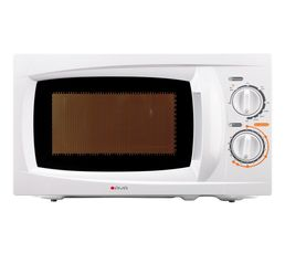 Four � micro-ondes Gril AYA MOG-20WH