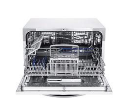 Lave-vaisselle - Lave-vaisselle gain de place SIGNATURE SDW6000A+AA