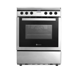 Cuisinière induction SIGNATURE SCI560X