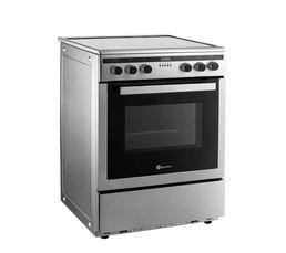 SIGNATURE Cuisinière induction SCI560X