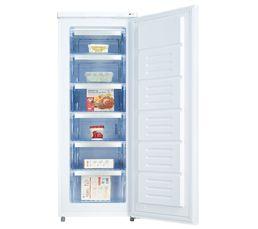 AYA Congélateur armoire ACA171 A+