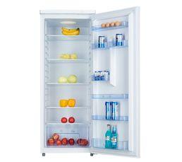 Réfrigérateurs Et Combinés - Réfrigérateur 1 porte AYA AFM2203A+