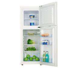 R�frig�rateurs Et Combin�s - Réfrigérateur 2 portes AYA AFD1502A+