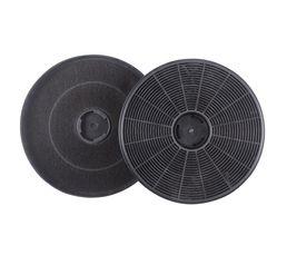 Filtre Hotte SIGNATURE SH6090