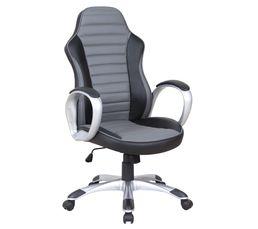 achat fauteuil de bureau assises bureau meubles discount page 2. Black Bedroom Furniture Sets. Home Design Ideas