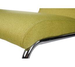 Chaise ADELE Vert