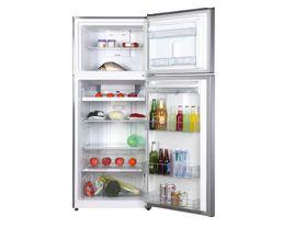 SIGNATURE Réfrigérateur 2 portes SDP4300XNF AQUA Inox