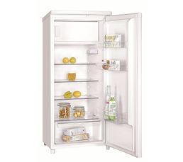 Réfrigérateur 1 porte AYA ARM2002A+