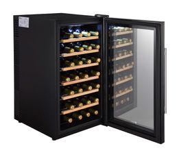 Cave à vin de service SIGNATURE CUVEE S28