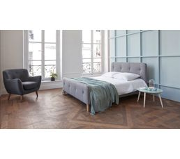 achat lit adulte lits chambre meubles discount page 8. Black Bedroom Furniture Sets. Home Design Ideas