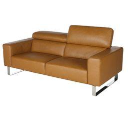 soldes canap de 500 r f rences de canap s pas chers. Black Bedroom Furniture Sets. Home Design Ideas