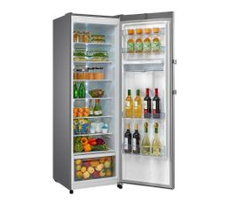 Réfrigérateur 1 porte SIGNATURE SFM3502XAQUA inox