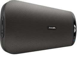 enceinte nomade philips bt3600b enceinte bluetooth but. Black Bedroom Furniture Sets. Home Design Ideas