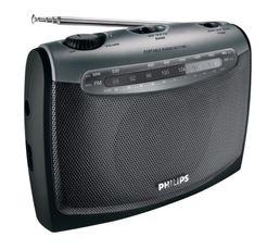 Radio portable PHILIPS AE2170G/12
