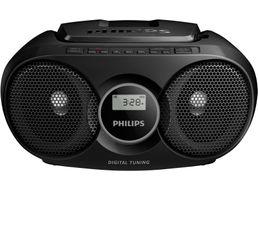 PHILIPS Radio CD AZ215B