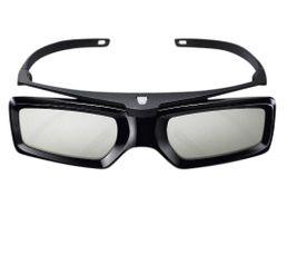 Lunettes 3d - Lunettes 3D actives SONY TDG BT500A