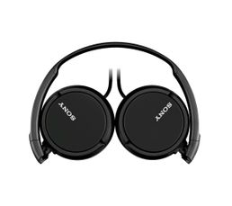 Casques - Casque arceau filaire (new) SONY MDR-ZX110