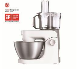 Robot pâtissier KENWOOD KHH321WH Multione