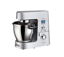 robot p tissier kenwood km099premium 39 39 cooking chef. Black Bedroom Furniture Sets. Home Design Ideas