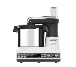 Robot cuiseur KENWOOD CCL405WH kCook Multi