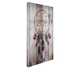 DREAMCATCHER Toile 60X80 IMPRIME